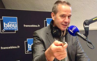La minute FORMA sur France Bleu Pays de Savoie Retrouvez la diffusion du 17 décembre sur https://www.francebleu.fr/emissions/la-minute-emploi